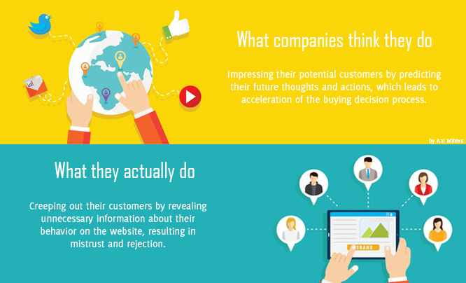 Template Companies vs. Clients 2
