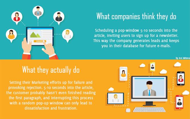 Template Companies vs. Clients.jpg