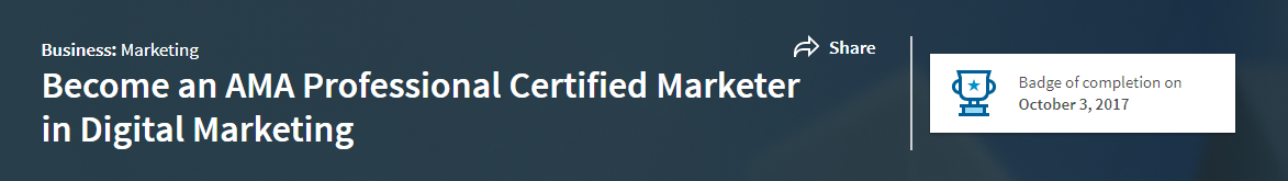 amaprofessionalcertifiedmarketer
