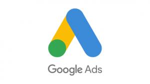 google ads search engine marketing