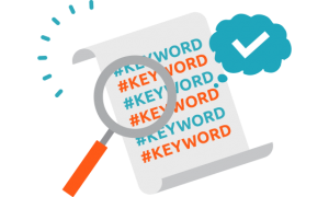 search engine marketing keyword research