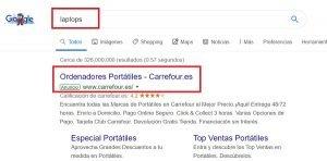 search engine marketing broad match keyword