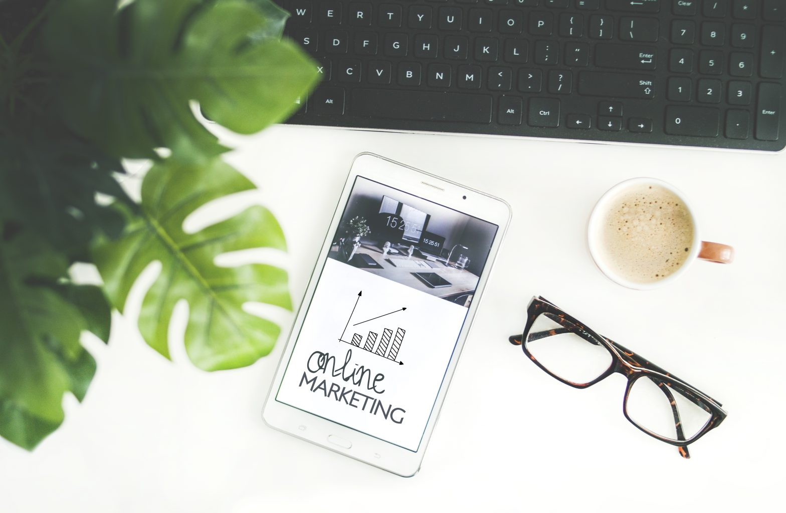 digital marketing courses for beginners