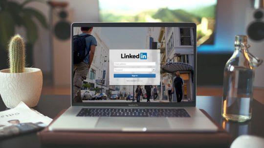 50 common linkedin questions