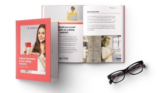 b2b ebooks