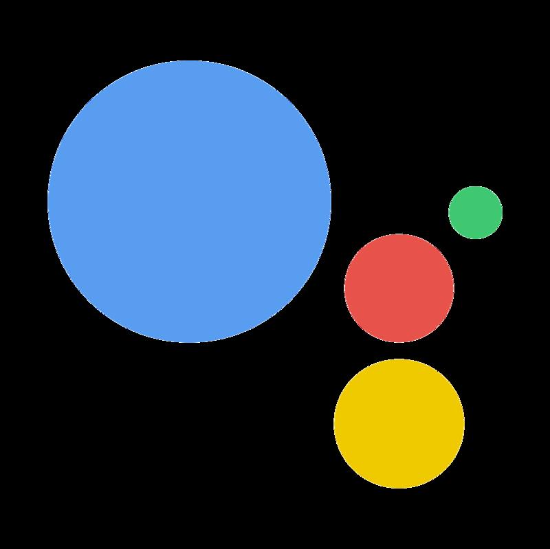 googl3