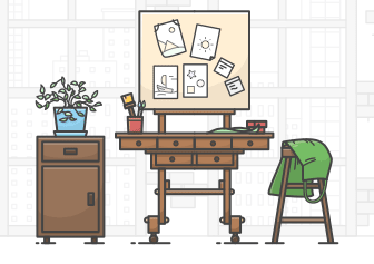 workspace-illustrations-outlane