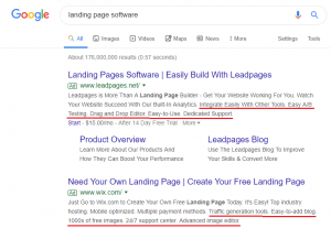 callout extensions google ads