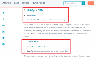 hubspot reduce bounce rate example.png