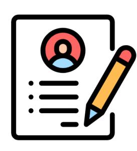 linkedin sales navigator - profile