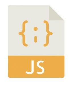 linkedin insight tag javascript