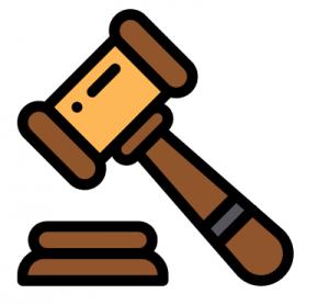 linkedin bid types and bidding strategies