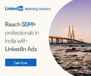 international marketing challenges - linkedin example