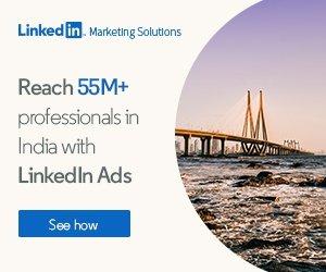 google display ad examples - linkedin marketing solutions