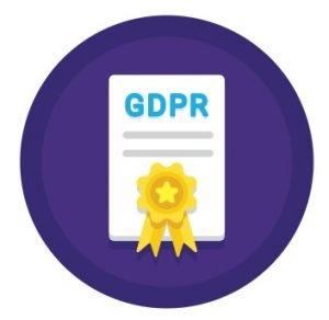international marketing challenges - gdpr