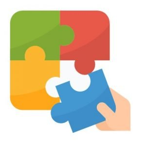 international marketing challenges - engagement