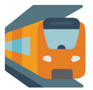 create a unique selling proposition - railway example