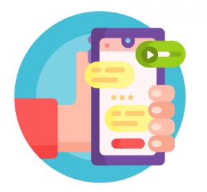 linkedin networking tips