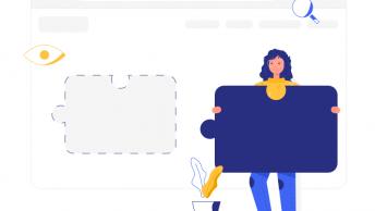 household income google ads