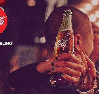 swot analysis examples coca cola
