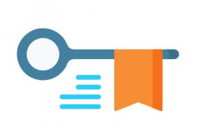 linkedin keyword research