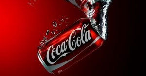 differentiation strategy examples - coca cola