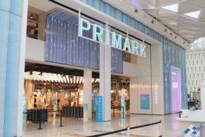primark cost leadership examples