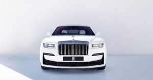 differentiation strategy examples - rolls royce