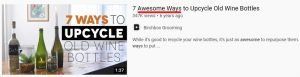 include a power word - writing youtube titles that get views
