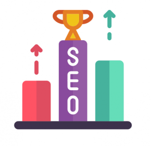 increase adsense revenue with seo