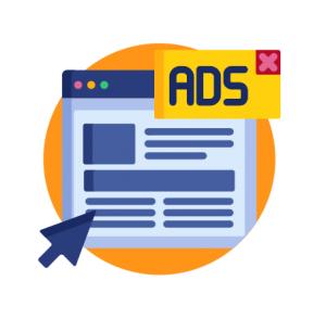increase adsense revenue - optimize ad units