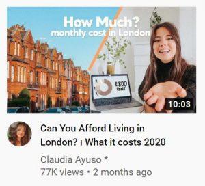 youtube thumbnail examples
