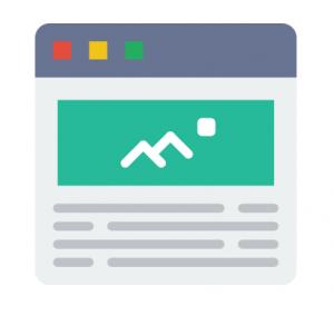 seo monitoring - proxies