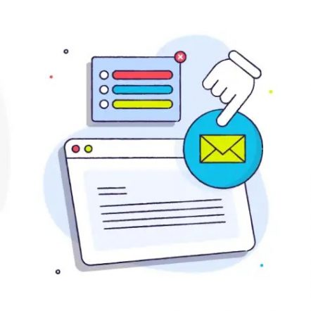 how to optimize email surveys